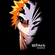 teampic_blich_8