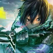steampic_kirito8