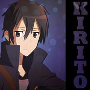 steampic_kirito9